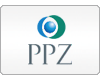 Pioneer Property Zone Services Pvt. Ltd.