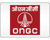 ongcindia